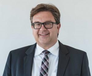 Dr. Ulrich Lotz