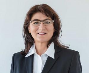 Prof. Dr. Katja Lotz