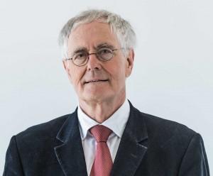 Prof. Dr. Dieter Witt