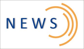 relatio-News